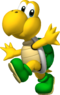 NSMB Green Koopa Troopa Artwork.png