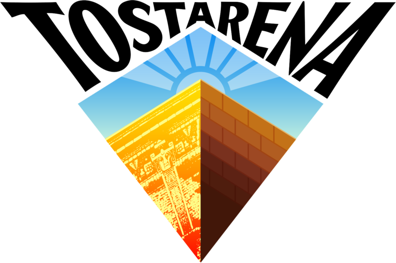 File:SMO Sticker - Tostarena.png
