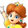 SMP Icon Daisy.png
