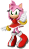 SSBU Amy Rose Spirit.png