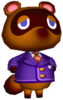 SSBU Tom Nook (Nookington's) Spirit.png