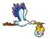 Stork Sticker.png