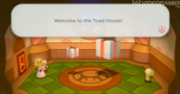 Yellow Toad HouseSM3DW.png