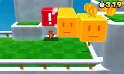 ! Block and face blocks scene SM3DL.png