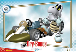 MKW Dry Bones Trading Card.png
