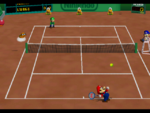 MT64 Clay court.png
