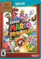Nintendo-Selects-SuperMario3DWorld.jpg