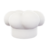 SMO Chef Hat.png