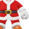 SMO Santa Outfit.png