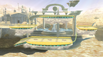 SSBB Skyworld Stage.png