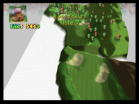 Boo Valley Hole 7.png