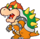 BowserSprite.png