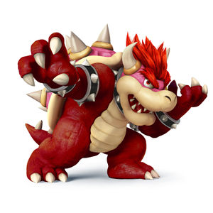 Bowser SSB4 Artwork - Red.jpg