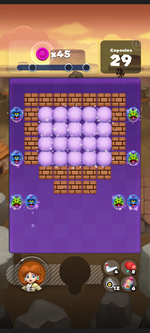 DrMarioWorld-Stage224.png