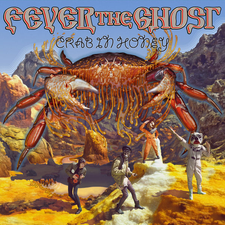 Fever the Ghost - Crab in Honey.png