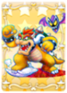 MLPJ Bowser LV2-7 Card.png