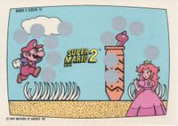 Nintendo Game Pack SMB2 Scratch-off card 10.jpg