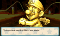 PDSMBE-GoldMario.png