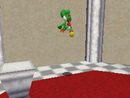 SM64DS Facing Snowman's Land.png