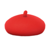 SMO Painter's Cap.png