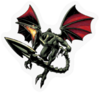 Sticker Ridley ZM.png