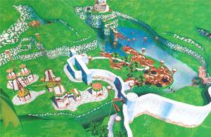 The Grand Tour Episode 3 >> Bianco Hills - Super Mario Wiki, the Mario encyclopedia