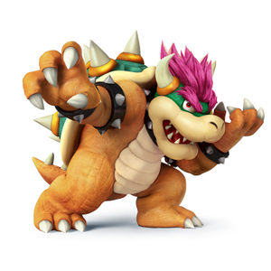 Bowser SSB4 Artwork - Tinted.jpg