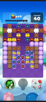DrMarioWorld-Stage191.png
