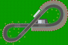 MKDS Figure 8 Circuit Map.png