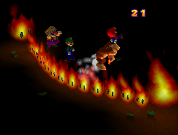 Mario Party 2 Hot Rope Jump.png