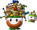 PDSMBE-BowserandHisMinions-TeamImage.png