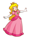 Princess Peach (Joy Vibe) - Super Princess Peach.png