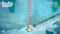 SMO Snow Moon 48.png