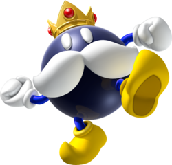 SMP - King Bob-omb.png