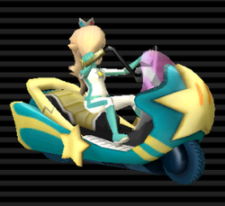 ShootingStar-Rosalina.png