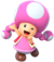 Toadette - Mario Party 10.png