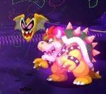 Battle Ring Mario Luigi Dream Team Super Mario Wiki