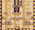 DonkeyKong-Stage5-12 (GB).png
