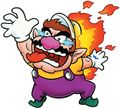 Flaming Wario Artwork.jpg