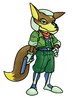 Fox SSB artwork.png