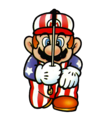 Mario Measure NES.png