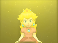 Mp4 Peach ending 3.png