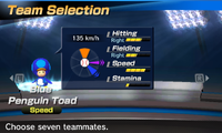PenguinToadBlue-Stats-Baseball MSS.png