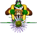 Rool Model - Diddy Kong Pilot 2001.png