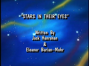 Stars in Their Eyes title card.png