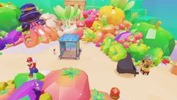 Find Band Members in the Luncheon Kingdom SMO.jpg