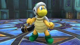 Hammer Bro Super Mario Wiki The Mario Encyclopedia