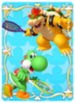 MLPJ Yoshi Duo LV2-3 Card.png