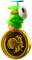 YCW Fly Guy Coin.png