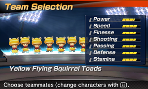 FlyingSquirrelToadYellow-Stats-Soccer MSS.png